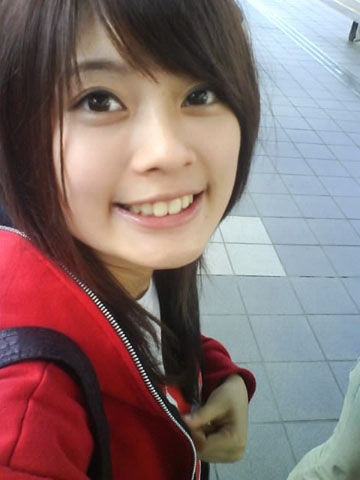 Sunny Lo6