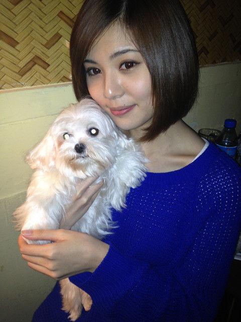 Jessica Chai6