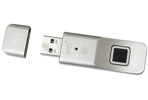 My Lockey フラッシュ USB3.0対応