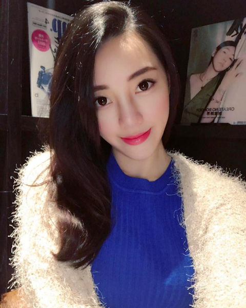 Kuan Chi Huang5