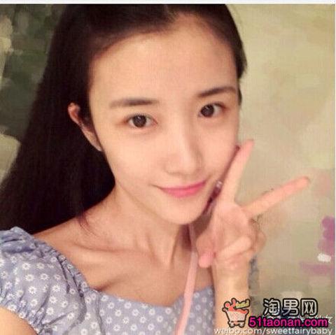 米小仙女10