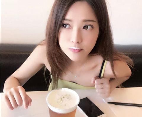 Jin(keching_qq)5