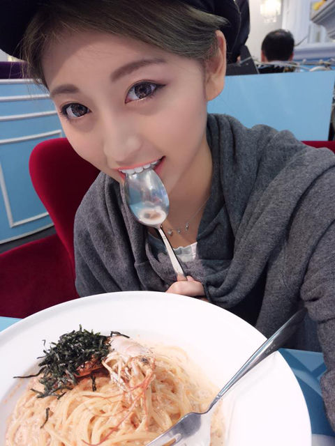 祈錦鈅 鈅兒 Maxine Chi3