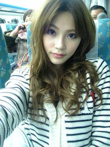Yumi7