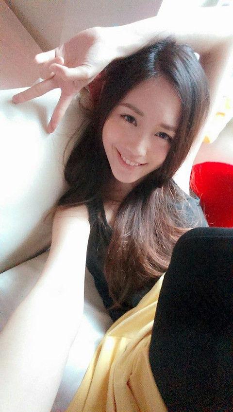 倪玉茹的倪倪粉絲團6