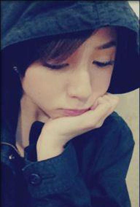 李律 Amiya Lee8