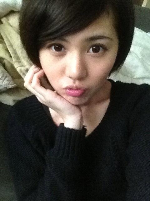 Jessica Chai7