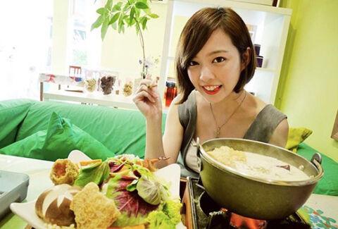 翁小柔Sophia Weng12