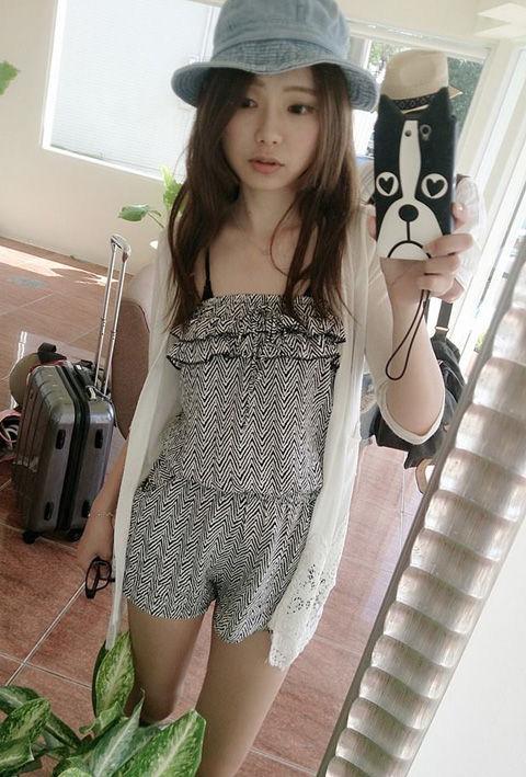 Lilian Lin7