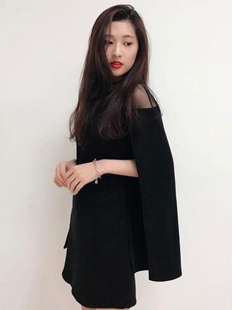 Cynthia Li11