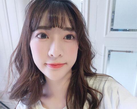 林蔚喬 Chaio9