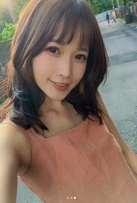 Tina Lin9