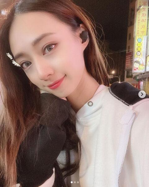 琳仔(54lin._.a)8