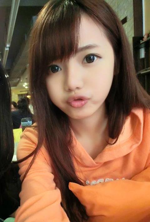 吳辰瑩13