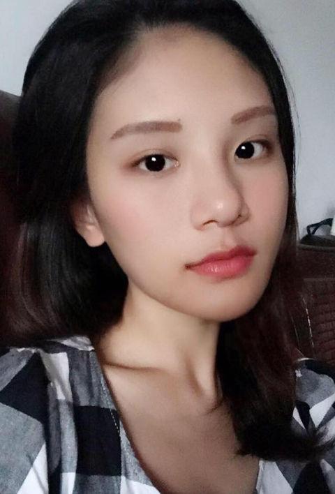 Maggie Kuo15