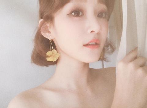 蔡依彤 Wusami15