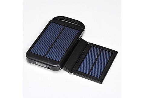 ソーラー充電器700-BTS006