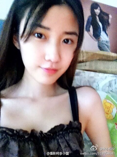 米小仙女11