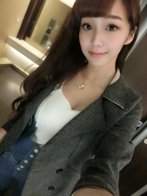 金莎Mimi 陳蘊予8