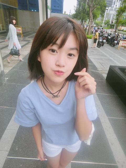 紀欣伶Cindy4