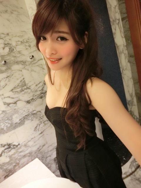 Cindy 馨迪13