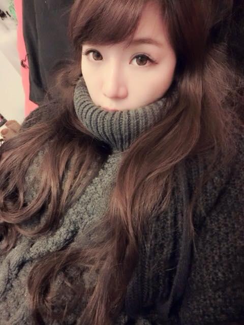Queena Lee9