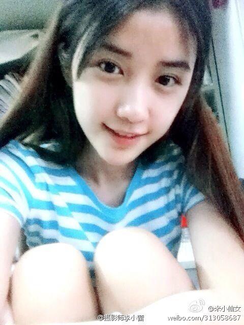 米小仙女4