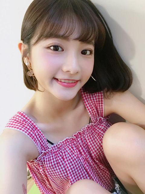 Nina 曹婕妤11