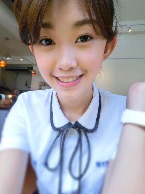 紀欣伶Cindy13
