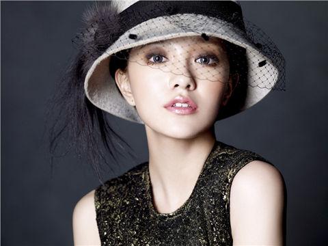 Amber Kuo6