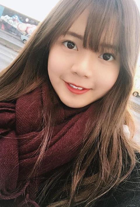 cy_8412吳辰瑩14
