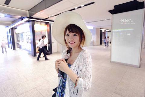 Mio Chen5