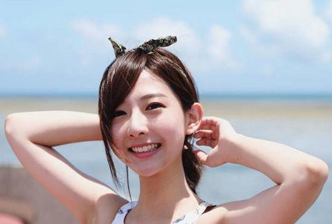 莊惠琪14