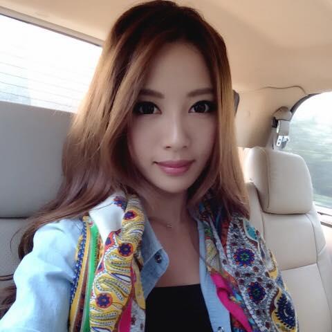Emma Jiang2