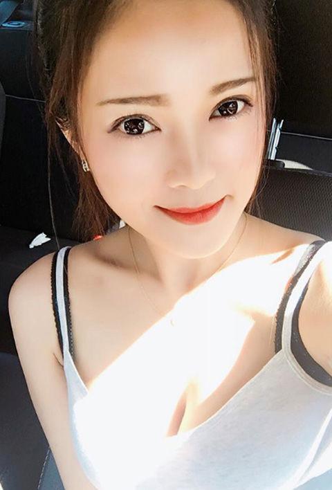 Jin(keching_qq)9
