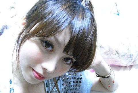 Shina Rin1