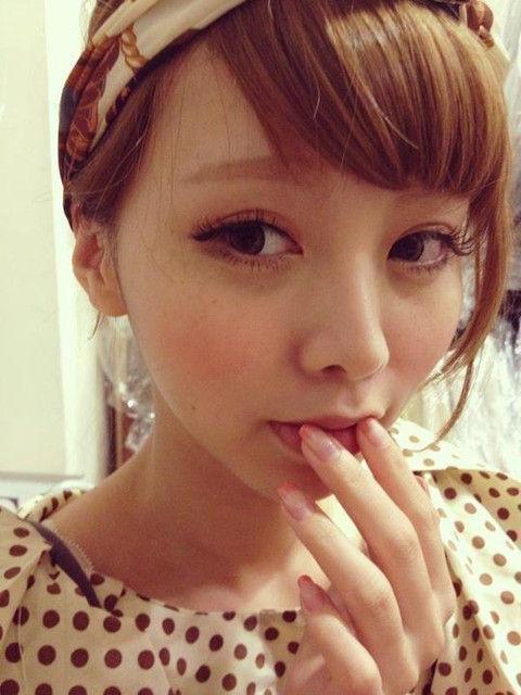 Shina Rin5