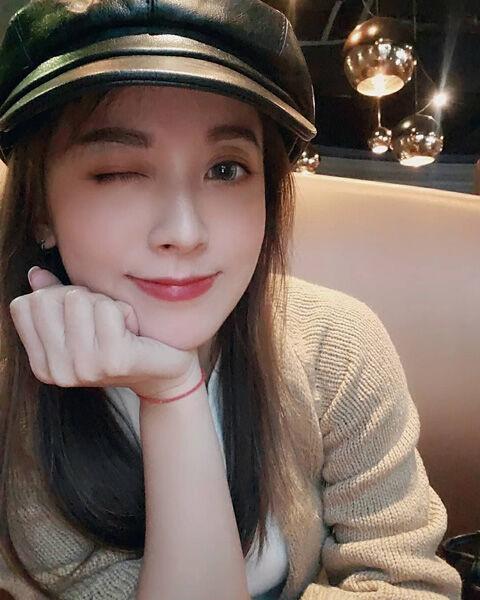 Wei Mo5