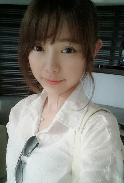 Lilian Lin14