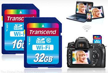 Transcend-Wi-Fi-SD-Card