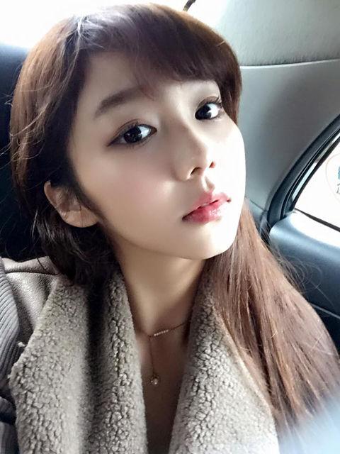 金莎Mimi 陳蘊予10