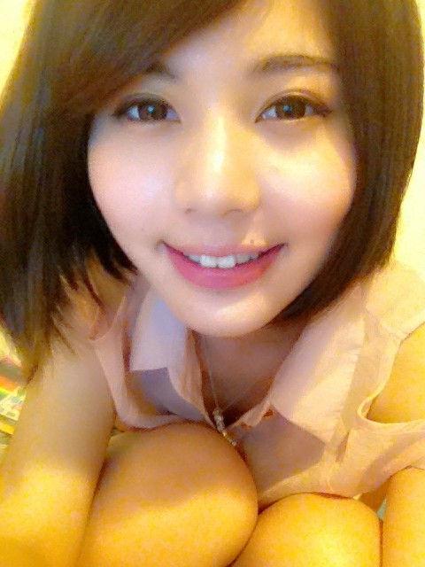 Jessica Chai3