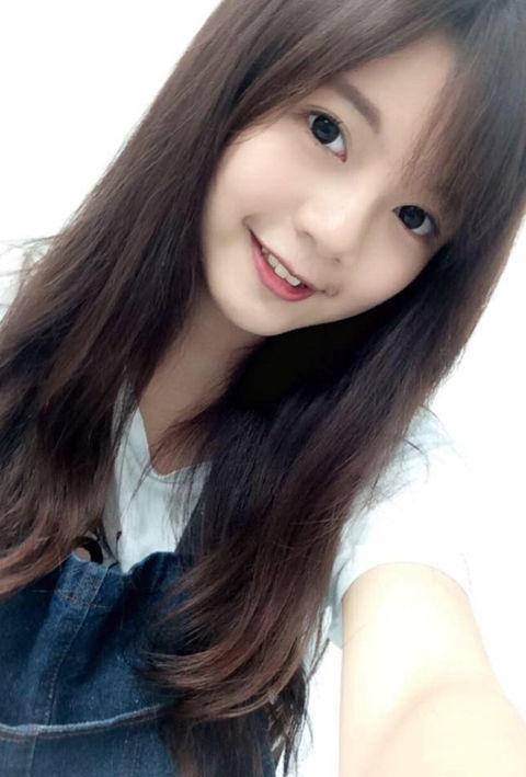 吳辰瑩15