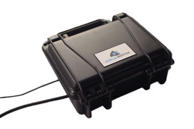 HydroViewサイドボックス