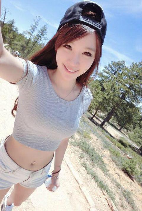 Queena Lee2