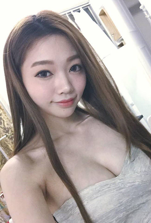 Joanna 娜娜小姐2