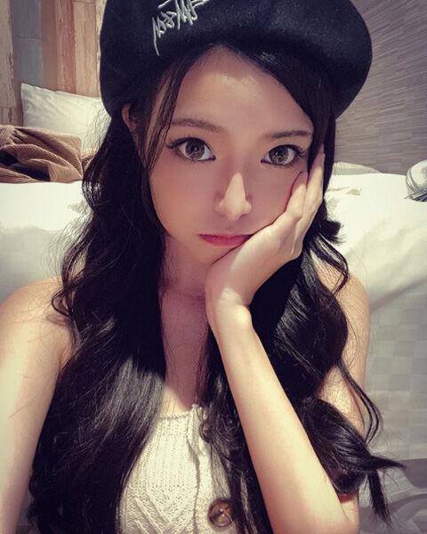 Angela Kuo3