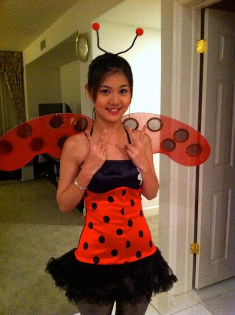Jessica Chai10