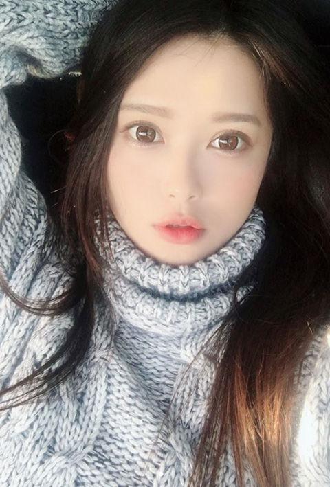 Jin(keching_qq)4