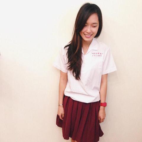 Shanphil Liao5